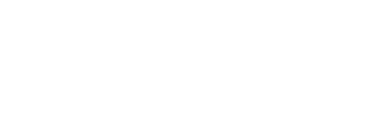 Carmelo Portal