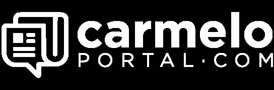 Carmelo Portal